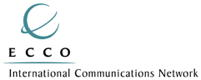 ECCO International Communications Network